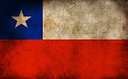 521 KM2 bandera guatemala