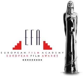 Premios Cine Europeo 2013 Ganadores