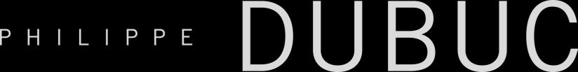 Boutiques Philippe Dubuc