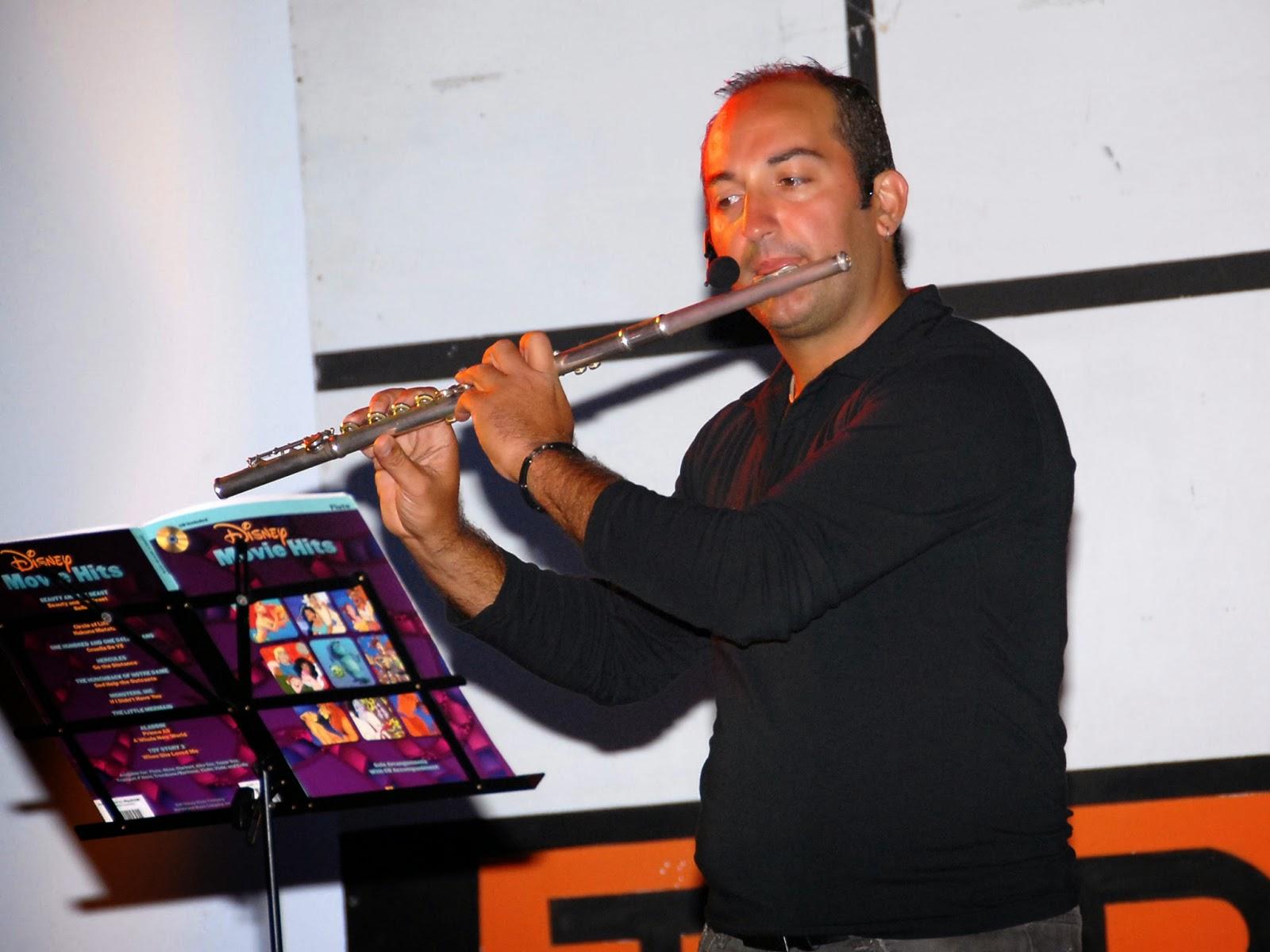 Arcobaleno dei suoni progetto di musica per le scuole for Maestro nelle planimetrie principali