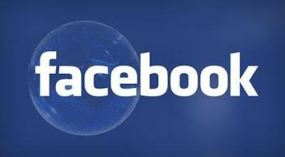 Facebook - большой мыльный пузырь