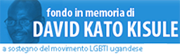 FONDO IN MEMORIA DI DAVID KATO