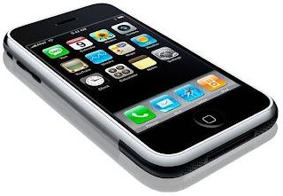 Meilleur forfait smartphone 2013