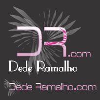 Dedé Ramalho