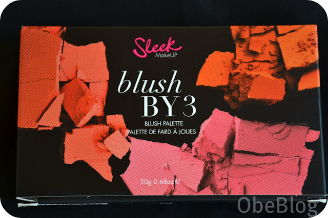 Sleek_Pumpkin_palette_01