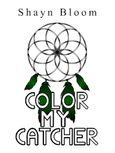 COLOR MY CATCHER