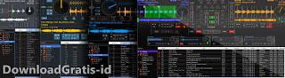 Software Composer Lagu Untuk DJ