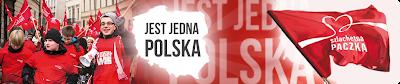 http://www.szlachetnapaczka.pl/wybor-rodziny