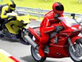 3d-motorbike game