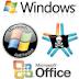 Microsoft Toolkit 2.4 Beta 7