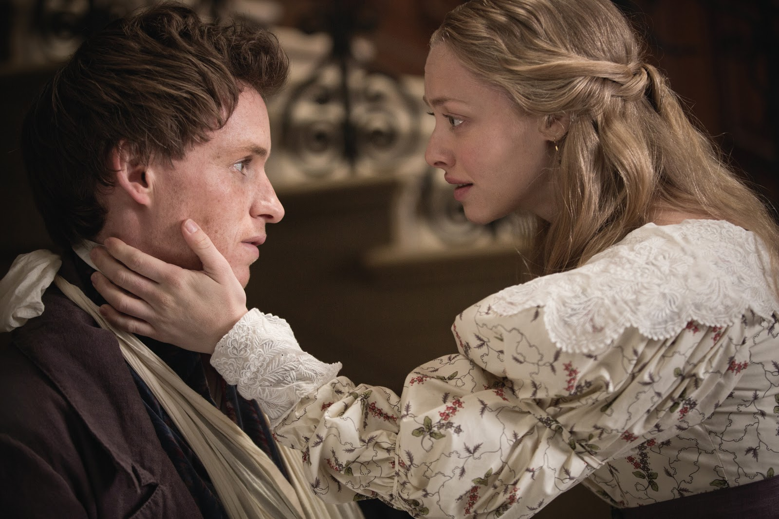 http://1.bp.blogspot.com/-iCUGsOEPDmc/UNJ_DEOlGmI/AAAAAAAAfiU/pbIoHVAIywY/s1600/Marius-Cosette.jpeg