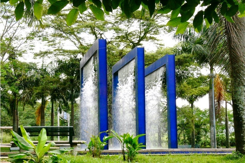 Fuentes de agua modernas decocasa mexico consejos fuentes de interior simple awesome el - Fuentes de jardin de segunda mano ...