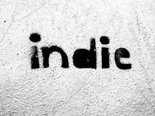 Band asal Kudus. Band indie Kudus