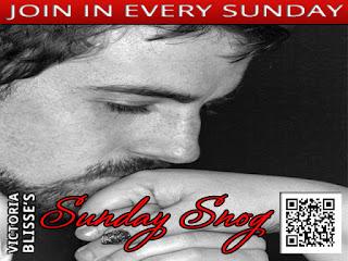 http://victoriablisse.co.uk/sunday-snog