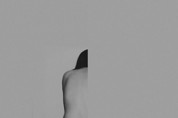 ©Januz Miralles - Untitled