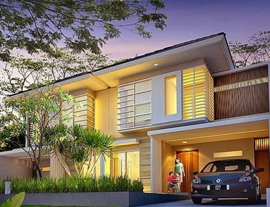 minimalist home design ideas New