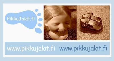 http://www.pikkujalat.fi/