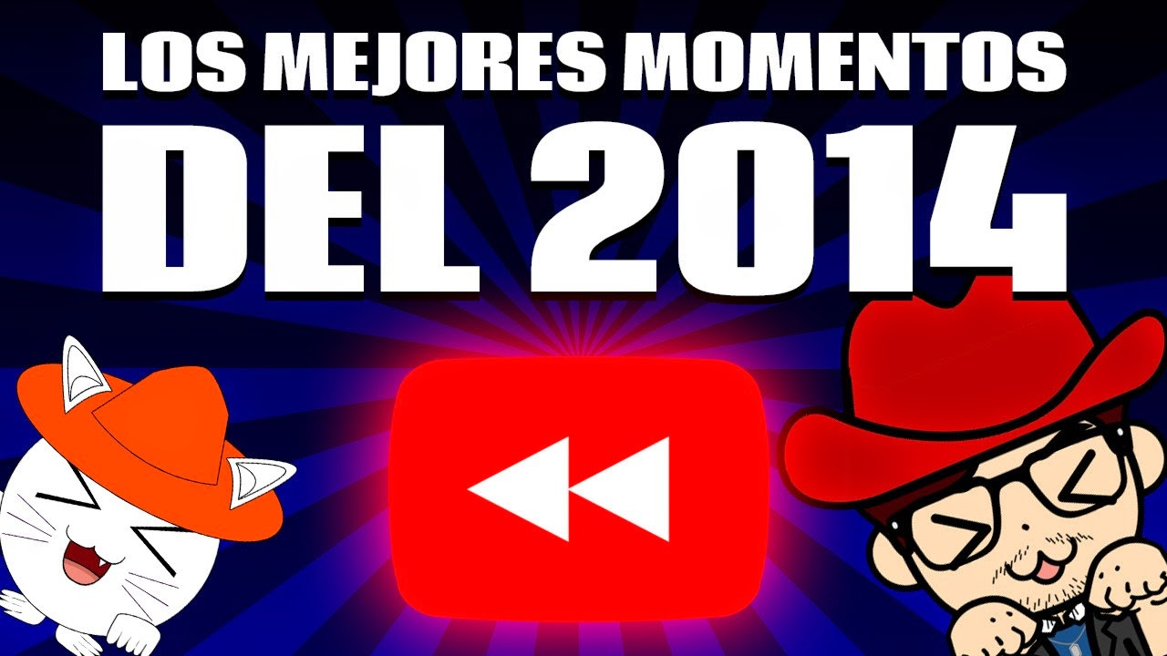 https://www.youtube.com/watch?v=vIuEVVQ4Bow