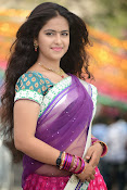 Avika Gor Latest gorgeous photos-thumbnail-8