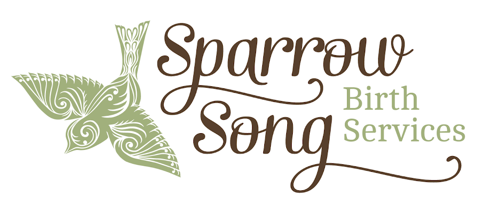 Sparrow Song Birth Services