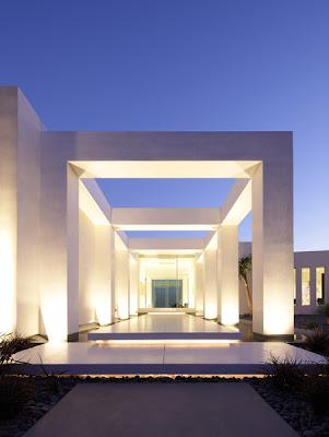 Rumah Minimalis Modern 17
