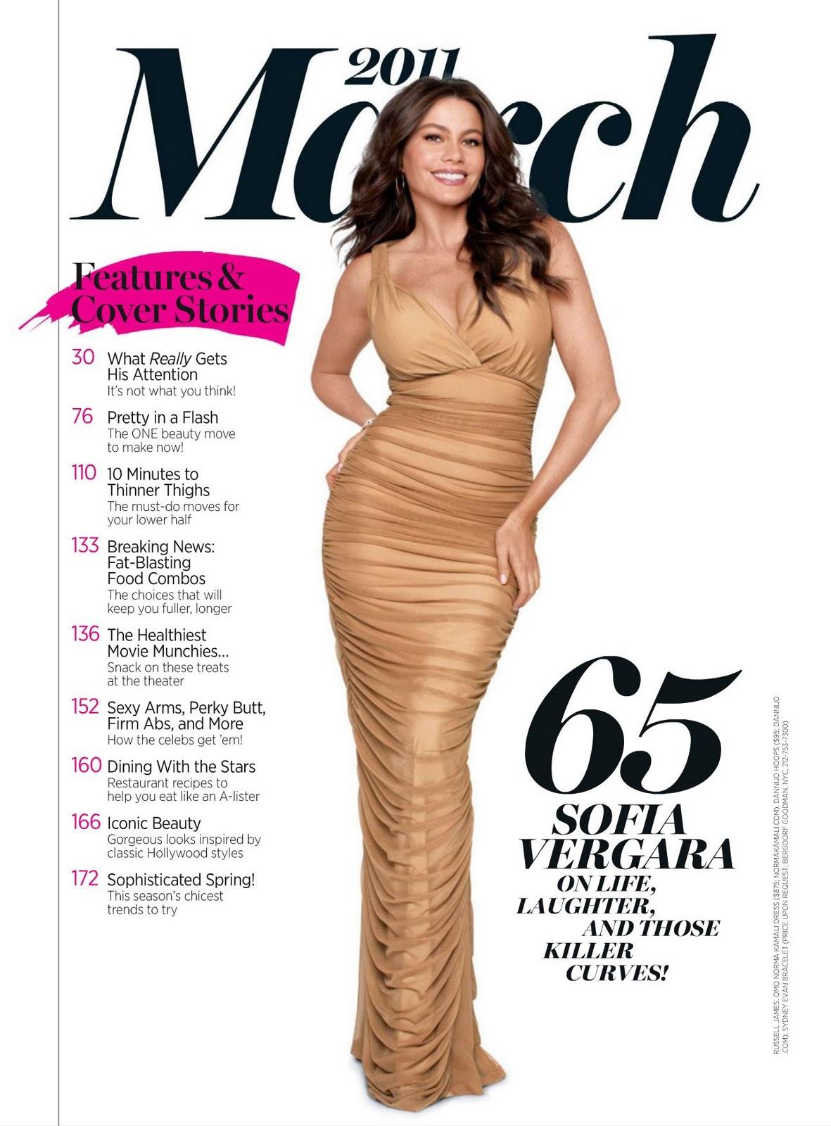 Celebrity skins magazine free