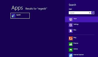 Atur Resolusi Netbook 10 inchi untuk Membuka Metro Style Apps Windows 8