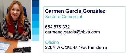 Carmen / A Coruña