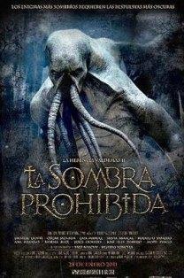 La herencia Valdemar II – La Sombra Prohibida – Legendado