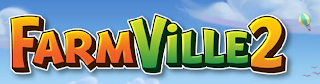 Farmville 2 on facebook