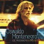 Oswaldo Montenegro – De Passagem 2012