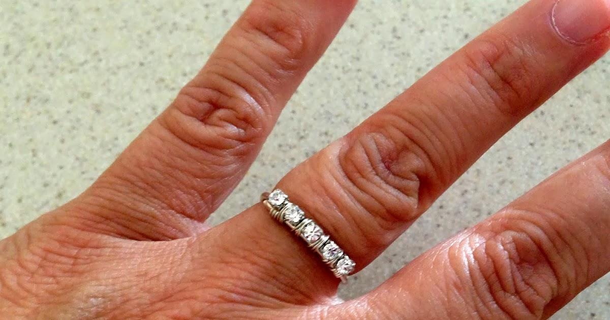 4mm Titanium Wedding Band 38 Simple Lisa Yang us Jewelry
