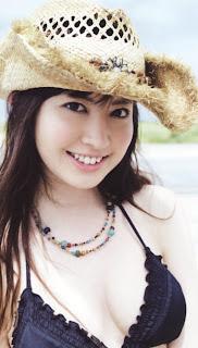 AKB48 Kojima Haruna Kojiharu Photobook pics 03