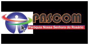 PAROQUIA NOSSA SENHORA DO ROSARIO