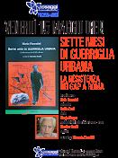 Venerdì 15 maggio ore 19. Libreria Assaggi, Roma.
