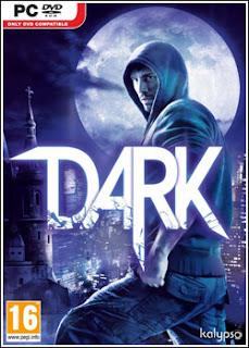 Download – DARK – PC – Flt