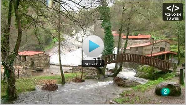 http://www.rtve.es/alacarta/videos/espana-en-comunidad/