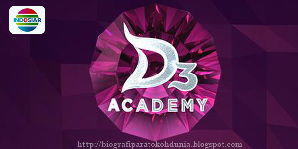 Tanggal Tayang Dangdut Academy 3 Indosiar