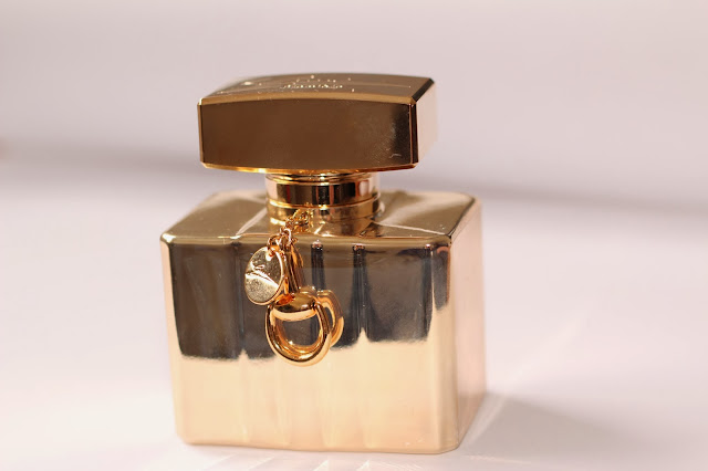 ReviewGucciPremiereEaudeParfum