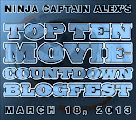 The Movie Dirty Dozen Bloghop