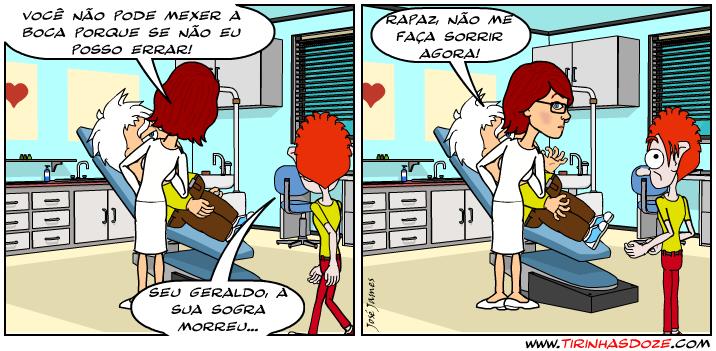 Sogra.png (716×351)