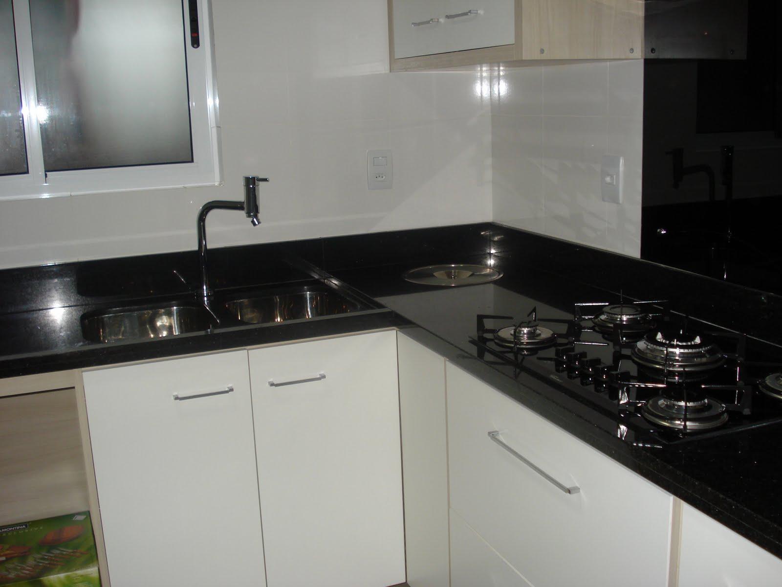 Wibampcom  Pia De Cozinha Revit ~ Idéias do Projeto da Cozinha para a Inspi -> Pia Banheiro Revit