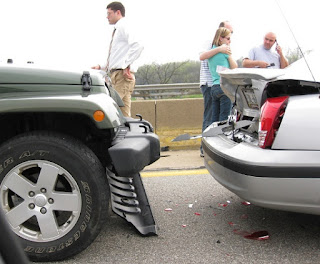 The Need for an car Accident Lawyer