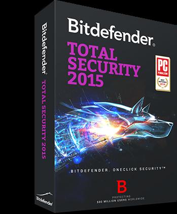 http://www.donotcrack.com/2014/09/bitdefender-2015-free-pc-booster-50-off.html