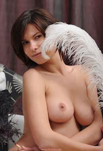 Ordinary Women Nude - feminax%2Bsexy%2Bgirl%2Bsuzanna%2Ba%2B50377-03-730787.jpg
