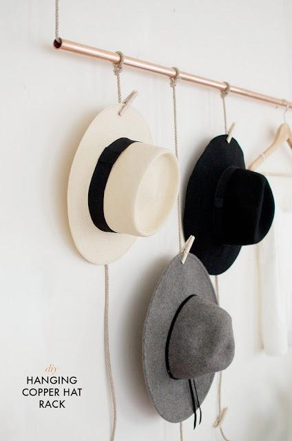 ideas_organizacion_hogar_cocina_baño_complementos_ropa_lolalolailo_03