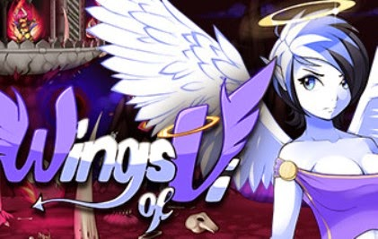 Wings of Vi PC Game