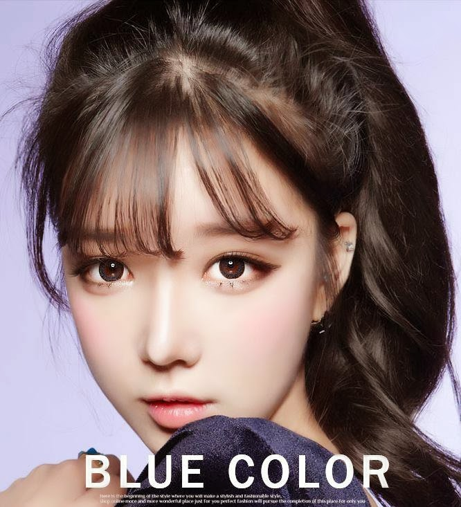 The secret behind korean skin undertone