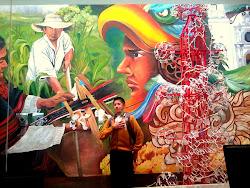 Culturas Y Tradiones Mazahuas