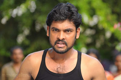actor vimal in ethan movie stills eththan movie images